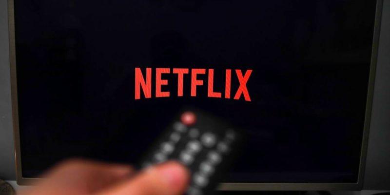 Netflix lançamentos e retornos ao streaming em maio de 2020