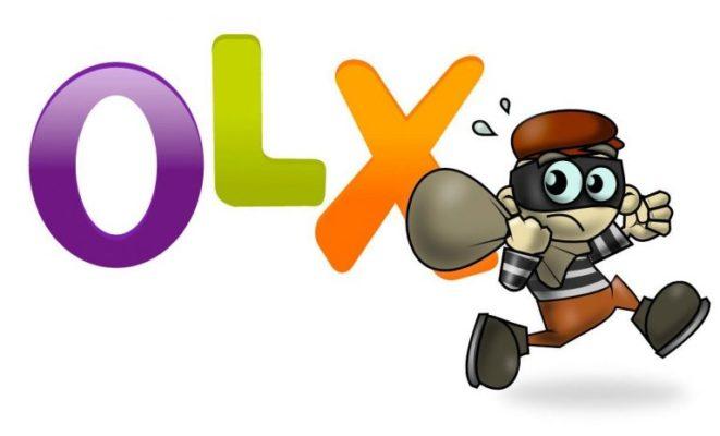 Saiba como identificar golpes no OLX