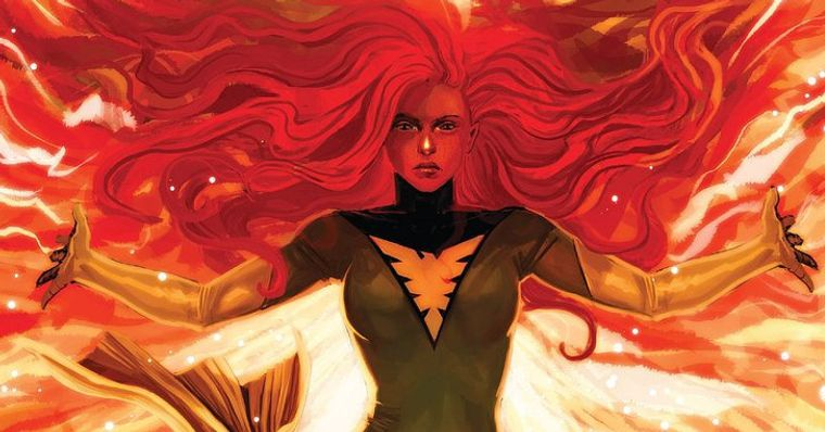 Qual o herói mais forte da Marvel? – Foto: Divulgação/Marvel